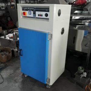 热风循环干燥箱_电加热工业烘箱热风循环干燥箱厂家直销可定做