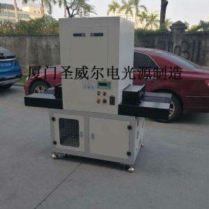 固化流水线_UV本固化机UV本固化流水线厂家直销订制