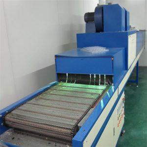 uv光固机_uv固化机_厂家供应UV光固机UV机UV固化机
