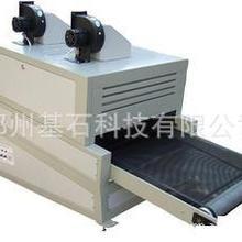 加装uv固化机_河南厂家供应加装uv固化机|湖北|安微|四川|山东|湖南