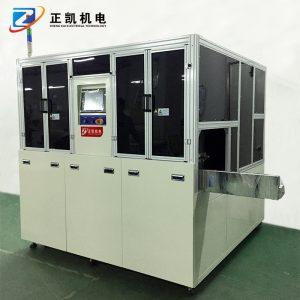 固化烘干箱_专业生产供应leduv固化机全后产品电子产品