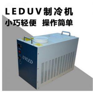 节能省电uv灯_led固化灯uv固化机水冷低温leduv节能省电