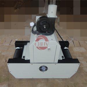 台式机_uv光固化机传送带紫外线电子件uv胶固化设备uv烤灯烤炉