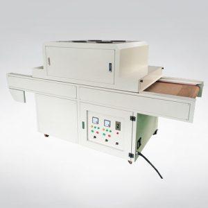 上海光固机_上海丝印厂家直销uv光固机质量保证支持定制
