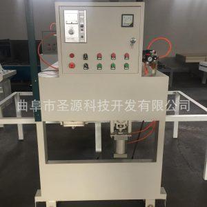 led固化机_常年批发干燥全uv光固化低温型uv机led固化机