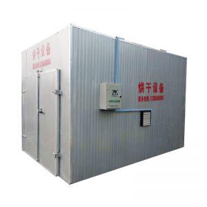 电热鼓风干燥箱_直销蒸汽烘房恒温烘干箱电热鼓风干燥箱冷风低温