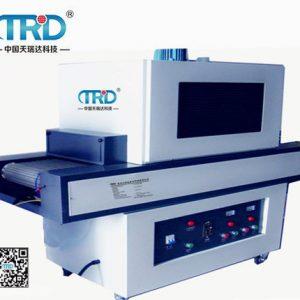 紫外线固化设备_uv光固化机uv紫外线固化设备uv光电设备