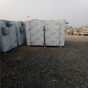 热风循环烘箱_转让二手热风循环烘箱、工业烘箱、高温烘箱