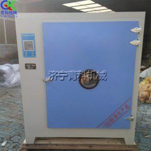 工业设备_电加热水泥干燥箱沙尘实验箱自动鼓风水泥工业