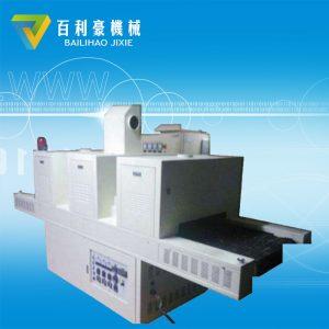 小型烘干机_小型隧道烘干机uv烘干炉高温工业隧道式工业