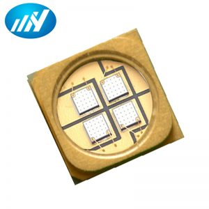 打印机uvled固化灯_3d打印机uvled固化灯大功率led10w紫外光石英透镜