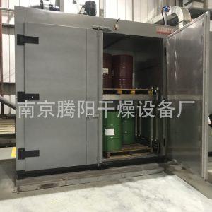 添加剂融化箱_现货直销大型油桶烘箱烘房桶装添加剂融化价格优惠