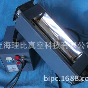 uv固化机_手提式UV固化机2KW上海发货