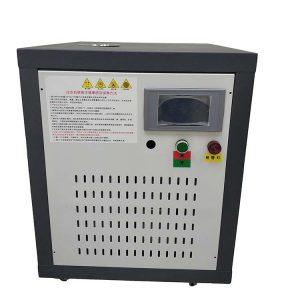 制冷设备_冷水机uvled冷水设备大功率1.5匹固化灯