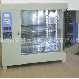不锈钢工业烤箱_不锈钢工业烤箱高温烘箱专业生产