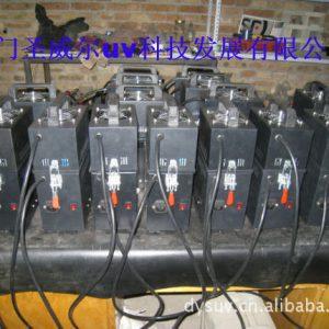 手持uv固化机_厂家直销订做多款手持uv固化机