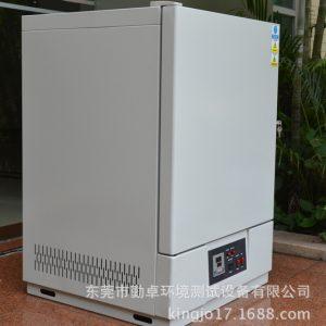 工业烤箱_高温箱高温烤箱高低温箱精密工业