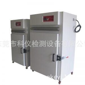高温试验箱_工业烘箱,工业烤箱,高温,高温,电子,led