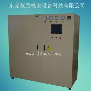 光固化机_平面家具uv漆光固化机,uv炉紫外线固化机功率均可订做