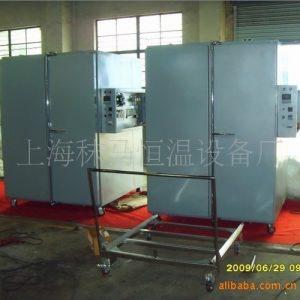 工业烘干箱_工业高温烘干箱_供应工业高温烘干箱/烤箱