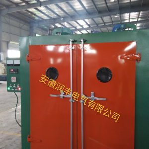 鼓风干燥箱_厂家直销恒鼓风干燥箱电热烘箱干燥箱工业质优价廉