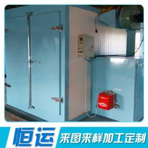 工业烘箱_宁波厂家批发高性能工业烘箱产品烘箱双开门电热恒温