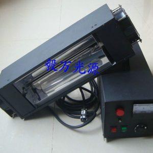 便携式uv固化机_uv手提式uv固化机便携式uv固化机紫外线