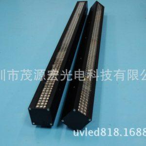 海德堡胶印机_胶印机uvled光固化干燥光源系统设备