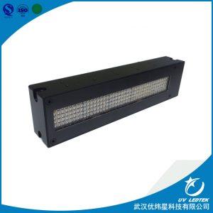 光固化机_200*20UVLED光固化机丝网印刷光源丝网油墨UVLED固化