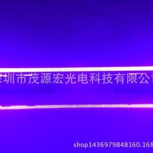 油墨固化设备_leduv紫光曝光机固化灯uv胶水固化高性能水冷