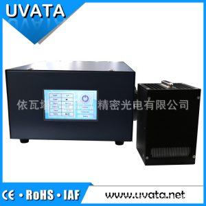 瓦塔leduv固化机_leduv固化机led固化灯uv胶水紫外线机uvled