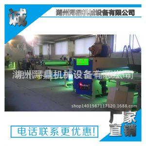 涂装设备_涂装固化设备二手地板家具uv涂装