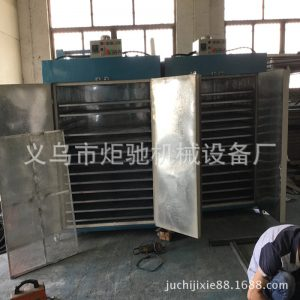 热风循环烘箱_炬驰厂家直销工业烘干箱,电机烘烤箱,热风循环恒温