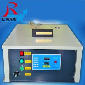 uv固化机冷光源_uv厂家epson爱普生打印机uv固化机冷光源非标定制