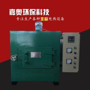 高温烘箱_供应工业高温烘箱防爆烘箱隧道烘箱二次硫化