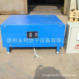 干燥设备_厂家直销热风炉小型加热送风烘箱连续式干燥