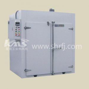 工业烘箱_工业烘箱多种及上海盟商厂家直销质量保证