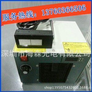 紫光灯珠_uvled灯珠120紫光led光固化紫外线固化机厂家