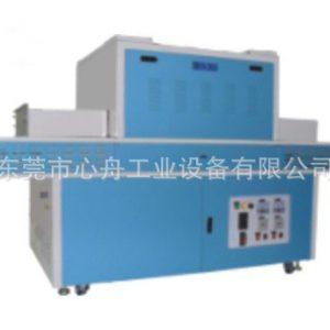 烘干固化设备_厂家直销电子塑胶干燥小型uv固化机烘干固化设备