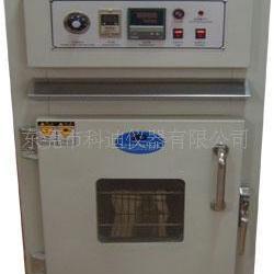 工业烘箱_生产精密烤箱,东莞烤箱,广东,深圳,工业