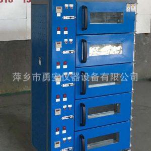 真空烘箱_硅胶二次硫化烘箱真空烘箱热处理工业烘箱
