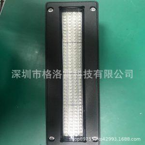 固化固化灯_厂家直销喷绘固化灯头3d打印机固化灯