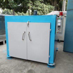 工业烤箱_厂家恒温工业烤箱优质工业不锈钢电烤箱供应