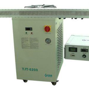 印刷设备_uvled固化灯丝网印刷固化设备光油uv漆uvled光固化