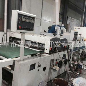 紫外线uv固化机_紫外线UV固化机滚涂机UV漆固化机
