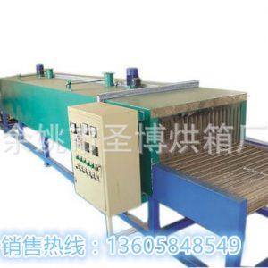 红外线烘干机_余姚厂家直销红外线烘干机隧道炉电加热烘道