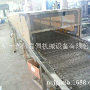 水转印设备_产水转印设备工业烘箱丝印线式水洗uv