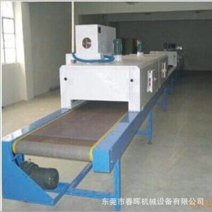 高温隧道炉_专业供应红外线隧道炉热风隧道炉高温丝印