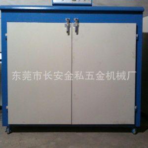 工业烤箱_厂家直销工业烤箱,隧道炉,运输炉,