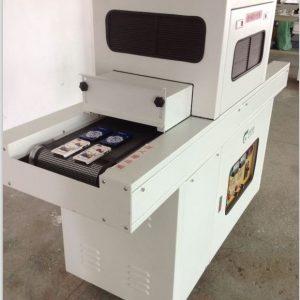 烘干固化炉_供应UV烘干固化炉紫外线UV胶水UV固化机遂道炉